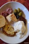 Food_Antipasti (2)