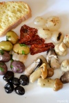 Food_Antipasti1 (1)