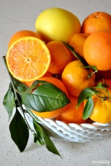 Food_Arance siciliane