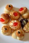 Food_Biscotti (1)