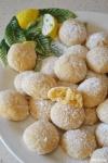 Food_Biscotti al limone