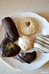 Food_Biscotti festa dei morti