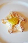 Food_Biscotti_3