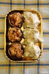 Food_Biscotti_Natale (1)