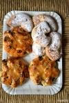 Food_Biscotti_Natale