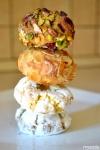 Food_Biscotti_pasta di mandorla