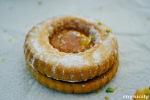 Food_Biscuit1