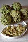 Food_Carciofi sott'olio