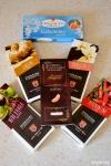 Food_Cioccolato di Modica