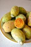 Food_Fichi d'India1