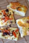 Food_Focaccia