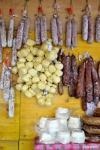 Food_Formaggi_salumi