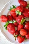 Food_Fragole