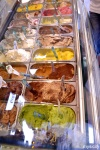 Food_Gelati
