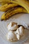 Food_Gelato di banane
