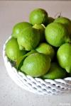 Food_Limoni siciliani