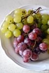 Food_L'uva