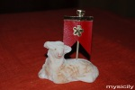 Food_Marzipan sheep