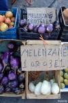 food_melanzane-bianche