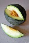 Food_Melone porceddu