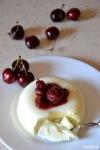 Food_Panna cotta