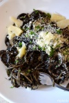 Food_Pasta_seppia