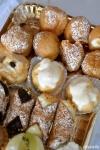 Food_Pasticcini