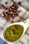 Food_Pesto di pistacchi