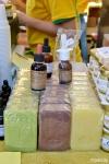 Food_Prodoti di miele (1)