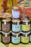 Food_Prodoti di miele (3)