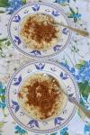 Food_Risotto_bottarga