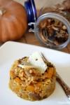 Food_Risotto_funghi_zucca
