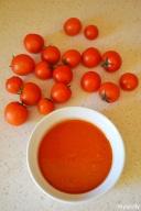Food_Salsa di pomodoro