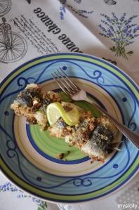 Food_Sarde a beccafico (1)