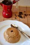 Food_Semifreddo al caffe'