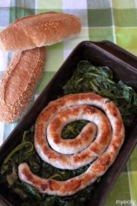 Food_Senape_salsiccia