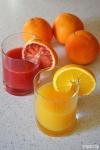 Food_Succo d'arancia