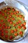 Food_Tarte Meditteranea