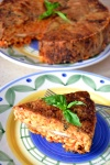 Food_Timballo di anelletti