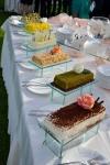 Food_Torte siciliane (1)