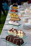 Food_Torte siciliane (2)
