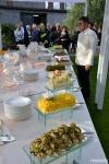Food_Torte siciliane (3)