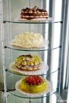 Food_Torte siciliane