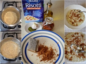 Risotto_bottarga