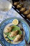 Food_Involtini di pesce spada