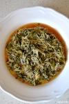 Food_Zuppa_Pasta_tenerumi
