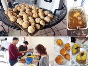 arancini_party