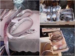 Food_Silver scabbardfish (Spatola)