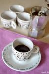 Food_Caffe espresso
