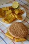 Food_Panelle